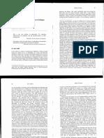 11_4_Toscano.pdf