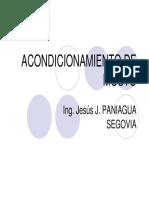 ACONDICIONAMIENTO DE MOSTO.pdf