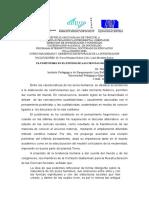 el-positivismo.doc