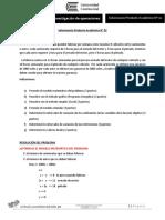 Solucionario Pa Nro 02