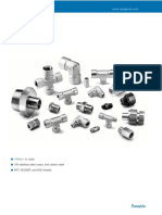 ms-01-147.pdf