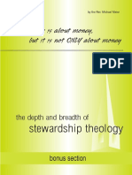 TheologyofStewardship[1]