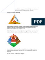 teori-api.pdf