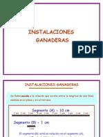 instalaciones_ganaderas.pdf