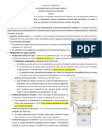 360352289-Resumen-Capitulo-25-Los-Compartimientos-Del-Liquido-Corporal-Liquidos-Extracelular-e-Intracelular-Edema.pdf