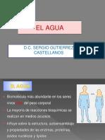 4.-AGUA-Y-PH.pptx