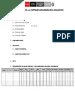 propuestadeesquemadeplandetrabajodelashorasadicionalessecundariaok-170331224437.pdf