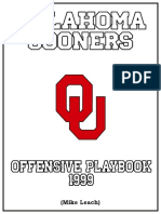 1999-Oklahoma-Air-Raid-Mike-Leach.pdf
