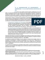 impl_4ha.pdf