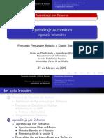 Machine.pdf