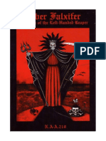 333967844 Liber Falxifer Traduzido PDF