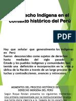 DERECHO INDIGENA EN EL CONTEXTO HISTORICO.pptx