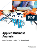 applied-business-analysis.pdf