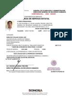 arconstserv.pdf