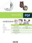 PATOLOGIAS RENALES