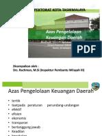 59847430-Azas-Pengelolaan-Pengelolaan-Keuangan-SKPD.pdf