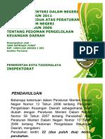 59847168-materi-permendagri-21-2011.pdf