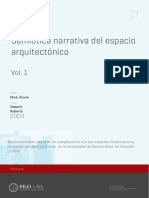 uba_ffyl_t_2003_48739_v1 (1).pdf