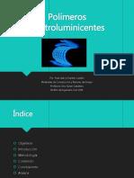 Polmeroselectroluminicentes 151121211830 Lva1 App6892