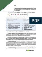 B008.Glucidos_introduccion.pdf