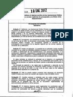 Ley150810012012.pdf