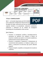 PTE.BASES.CONEIC2018 Rev.4.pdf