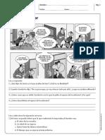 leng_comprensionlectora_5y6B_N25.pdf