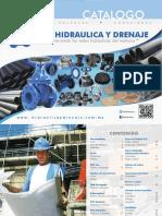 Catalogo-2014Hidraulicaydrenaje-.pdf