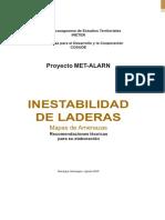 deslizamiento.pdf