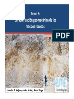 Tema6-CARACTERIZACIONDECAMPO.pdf