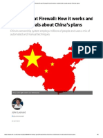 China's Great Firewall_ How it works and what it reveals about China's plans.pdf