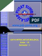 gaya-intra-antar-molekul.ppt