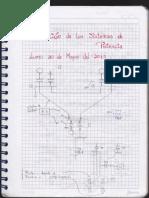 Operaciones Moncada - Doct Mera.pdf