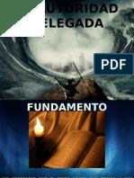 edoc.site_autoridad-delegada.pdf