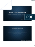 Microsoft PowerPoint - Multilane highways.pdf