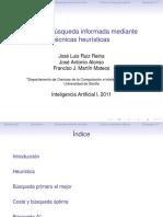 BusquedaInformada05.pdf