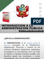 Introduccion Administracion-pública(2014) 3