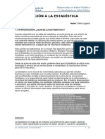 INTRODUCCION A LA ESTADISTICA.pdf