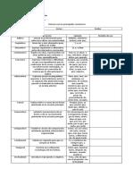 Ejercicios de conectores con respuestas.docx