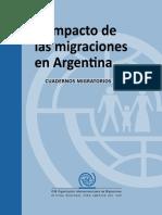 OIM-Cuadernos-Migratorios-Nro2-El-impacto-de-las-Migraciones-en-Argentina.pdf