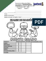 ExamenDiagnostico5to17-18.docx