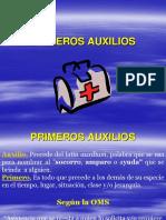 1. Primeros Auxilios.ppt