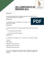 BASES DEL CAMPEONATO DE MENORES.docx