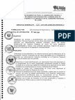 Directiva Regional N 002 - 2017 completo.pdf