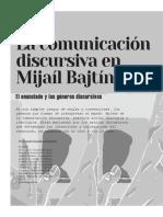 15564-42616-1-SM.pdf
