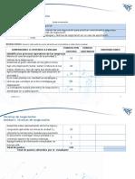 U3.AE.Criterios_ evaluacion (1).doc