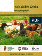 crianza de gallina criola.pdf