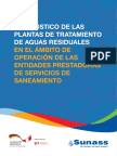 ptarpersonal-y-consideraciones-generales.pdf