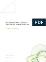 2011 WP QVBusiness Discovery PT