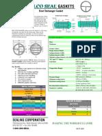 Heat-Exchanger-Gaskets-1.pdf